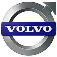 Захисту піддону картера двигуна і кпп Volvo (Волво) Полігон-Авто, Кольчуга