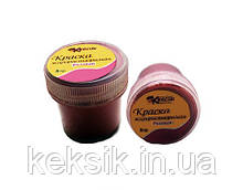 Новотон Розовый жирорастворимый 5 гр