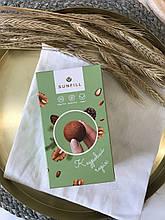 Цукерки Кедровий горіх Sunfill 150 г