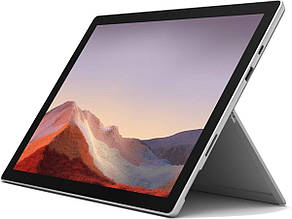 Планшет Microsoft Surface Pro 7 Core i5 16GB/256GB Platinum Windows 10 Pro New Original