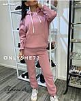 """Жіночий спортивний костюм """"Венкмен"""" від Стильномодно, фото 5"""
