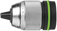 Быстрозажимной сверлильный патрон KC 13-1/2-MMFP Festool 769065