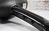 Профессиональный фен Gemei GM 1769, мощность 1800W, 2 скорости, 3 режима нагрева, фен бытовой, фото 5
