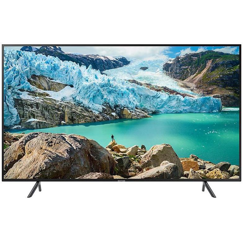 Телевізор Samsung UE43RU7172