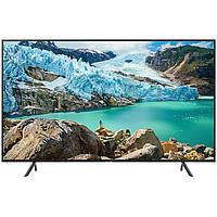 Телевізор Samsung UE43RU7172, фото 1