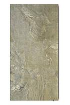 Керамический обогреватель Teploceramic TCM 800 [TCM800(12316)], 15 м2, 730 Вт, фото 3