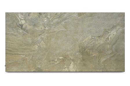 Керамический обогреватель Teploceramic TCM 800 [TCM800(12316)], 15 м2, 730 Вт, фото 2