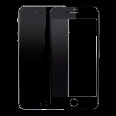 Защитные стекла, пленки для техники Apple