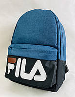 Рюкзак Меланж,спортивные рюкзаки , школьные рюкзаки оптом, тканевые рюкзаки, рюкзак опт,сумка оптом,реплика, фото 1