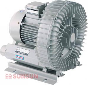Компресор SUNSUN HG-5500C, 7500 Л/М