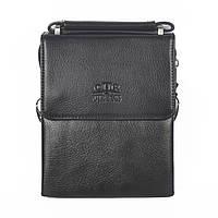 Сумка-планшет через плече ТМ CTR Bags