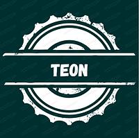 Интернет-магазин Teon