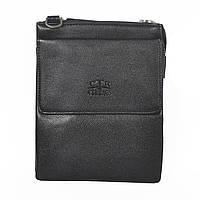 Сумка-планшет через плече ТМ CTR Bags класика