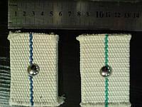 Очиститель бельтинговый (зеленая полоса)