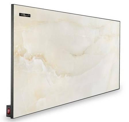 Керамический обогреватель Teploceramic TCM 450 [White marble (49103)], 9 м2, 430 Вт, фото 2