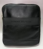 Сумка-планшет через плечо мужской Томик