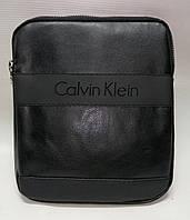 Сумка-планшет через плечо мужской CALVIN KLEIN