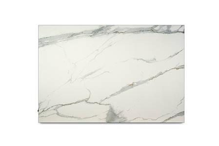 Керамический обогреватель Teploceramic TCM 600 [TCM600(692179)], 11 м2, 550 Вт, фото 2