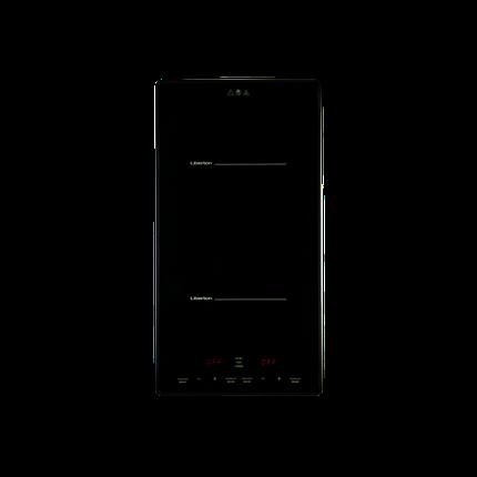 Плита настольная LIBERTON LIC-3101 , индукционная, фото 2