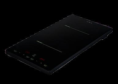 Плита настольная LIBERTON LIC-3101 , индукционная