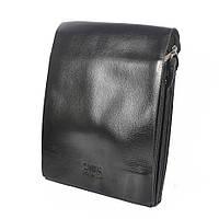 Сумка-планшет CTR Bags