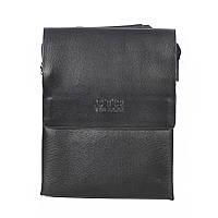 Чоловіча сумка-планшет CTR Bags