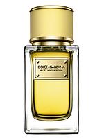 Парфюмерная вода Dolce & Gabbana Velvet Mimosa Bloom 150 ml edp
