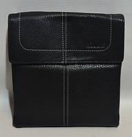 Чоловіча сумка-планшет Bolumas