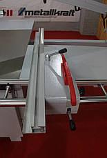 Форматно-раскроечный станок Holzmann FKS 315VFN-3200, фото 3