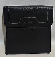 Чоловіча стильна сумка-планшет Bolumas