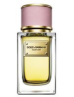 Парфюмерная вода Dolce & Gabbana Velvet Love 150 ml edp