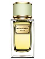 Парфюмерная вода Dolce & Gabbana Velvet Pure 150 ml edp