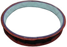 Тканевые компенсаторы (гибкие вставки), фото 3
