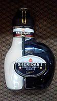 Ирландский крем-ликер Шеридан / Sheridan's 1л