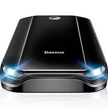 Автомобильное пуско-зарядное устройство Baseus 8000 mah (CRJS01-01)