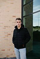 Мужская демисезонная куртка оптом 20-2
