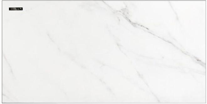 Керамический обогреватель Teploceramic TCM 450 [White marble (49713)], 9 м2, 430 Вт