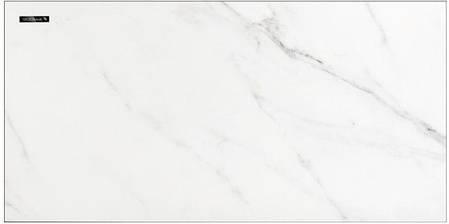 Керамический обогреватель Teploceramic TCM 450 [White marble (49713)], 9 м2, 430 Вт, фото 2