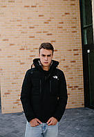 Чоловіча демісезонна куртка оптом The North Face