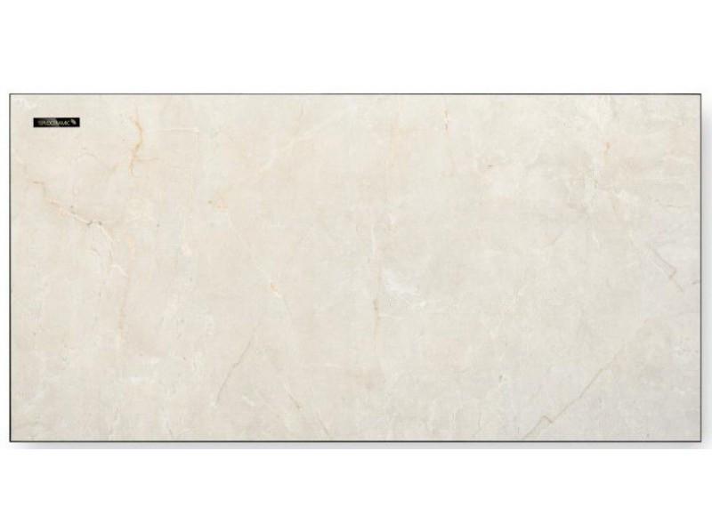 Керамический обогреватель Teploceramic TCM 450 [Beige marble (4905)], 9 м2, 430 Вт