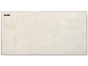Керамический обогреватель Teploceramic TCM 450 [Beige marble (4905)], 9 м2, 430 Вт, фото 2