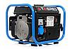 Бензиновый генератор TAGRED 1550W 2,1KM, фото 5