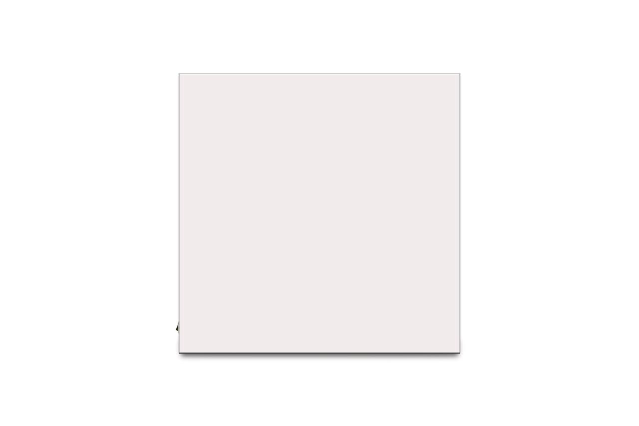 Керамический обогреватель Teploceramic TCM 400 [White], 8 м2, 400 Вт