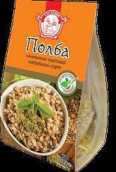Полба Сто Пудов™ (200 грамм)
