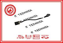 Роз'єм живлення PJ865 HP ProBook 450 G0 455 G0 450 G1 455 G1 450 G2 455 G2 с кабелем