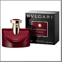 Bvlgari Splendida Magnolia Sensuel парфумована вода 100 ml. (Булгарі Сплендида Магнолія Сенсуэль)