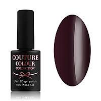 Гель-лак 9мл COUTURE Colour 035
