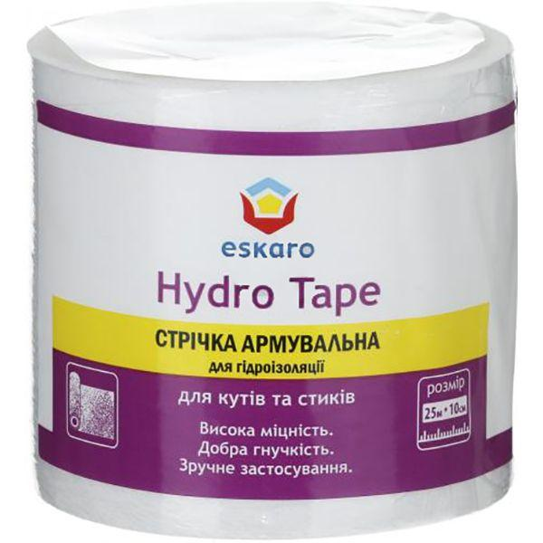 Армирующая лента Eskaro Hydro Tape 10 см x 25 м