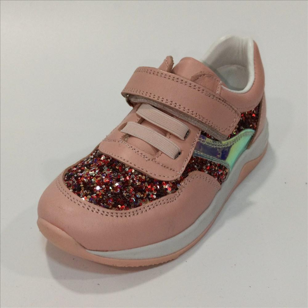 Кроссовки на девочку, Bayrak 2020-11, размер 26 27 28 29 30