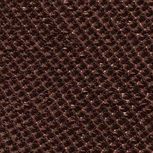 Покрытие грязезащитное 4740069-35 коричневое 87 см